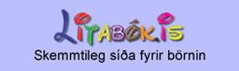 litabok-banner